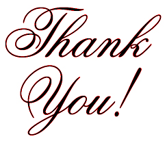 Thank You Images Wallpaper Pictures