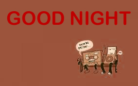 Funny Good Night Images Photo Pictures Download In HD
