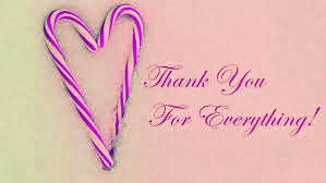 Thank You So Much Images Pics HD Download