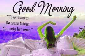 Whatsaap & Facebook Good Morning Images Photo Pictures Download