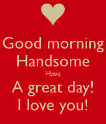 Whatsaap & Facebook Good Morning Images Photo Pics Download