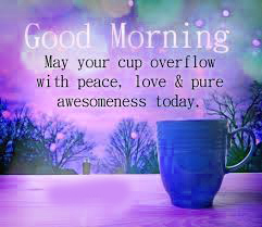 Whatsaap & Facebook Good Morning Images Pictures Download