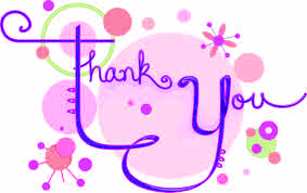 Thank You Images Wallpaper For Whatsaap