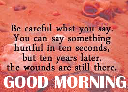 Good Morning Thoughts Images Pictures HD Free Download