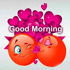 Whatsaap & Facebook Good Morning Images Wallpaper For Whatsaap