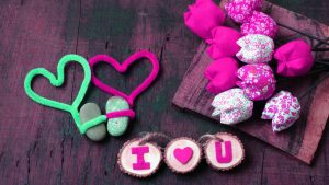 I love you Images photo Pictures Free Download