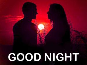 Romantic Good Night Images Photo Pics For Him