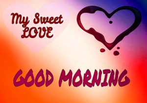 Whatsaap & Facebook Good Morning Images Photo Pics With Quotes
