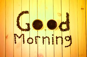 Whatsaap & Facebook Good Morning Images Photo Pictures HD Download