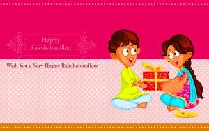 Happy Raksha Bandhan Images Photo Pictures Download