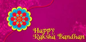 Happy Raksha Bandhan Images Photo Pics Download