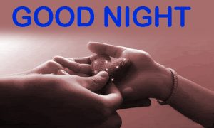 Romantic Good Night Images Wallpaper HD Download