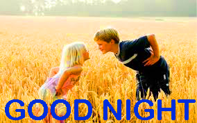 Romantic Good Night Images Pictures Free Download
