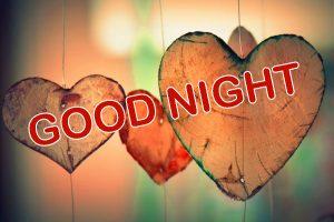 Romantic Good Night Images Photo Pics HD Download