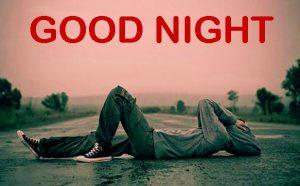 Hindi Shayari Good Night Images Photo Pics HD Download For Whatsaap