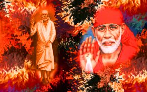 Sai Baba Images Photo Pictures Free Download