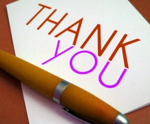 Thank You Images photo Pictures hd download