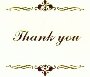 Thank You Images wallpaper pictures hd download