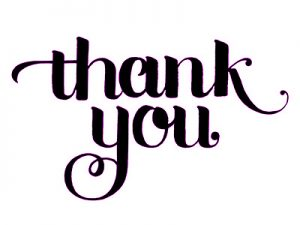 Thank You Images Pics HD Download