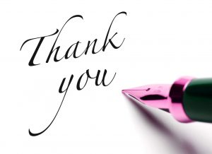 Thank You Images Wallpaper Pictures Download