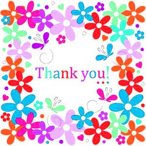 Thank You Images Photo Pics HD Download For Whatsaap