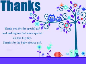 Thank You Images Photo Pictures With Quotes