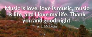 Thank You Images pics With Quotes