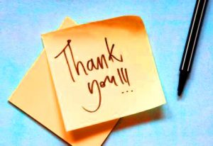 Thank You Images Wallpaper HD Download