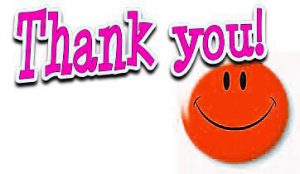 Thank You Images pics free download