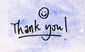 Thank You Images wallpaper free download