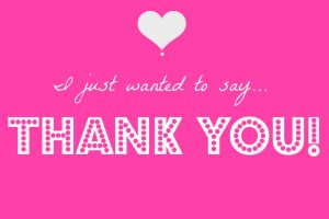 Thank You Images Pictures Download