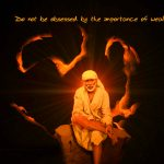 189+ Sai Baba Images Wallpaper HD Download