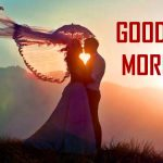 253+ Romantic Good Morning Images For Boyfriend HD Download