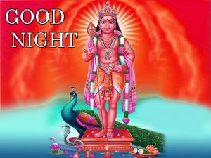 God Good Night Images Photo Wallpaper Download