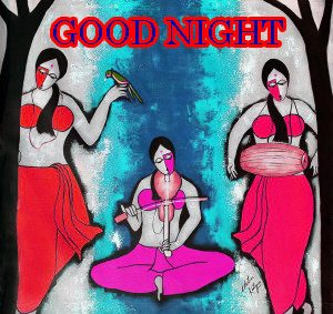 God Good Night Images Photo Pics Download for Whatsaap