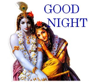 God Good Night Images Photo Pictures Download