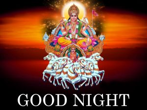 God Good Night Images Photo Download In HD