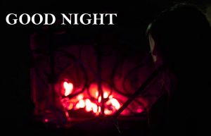 3D Good Night Images Photo Pics Wallpaper Download In HD