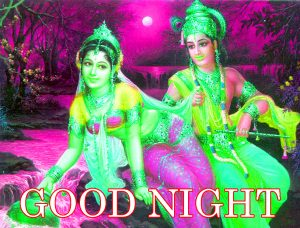 God Good Night Images Photo pics Download