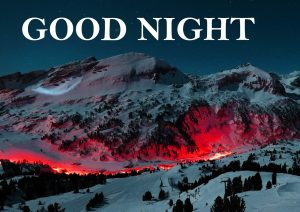 3D Good Night Images Photo Pics In HD Download