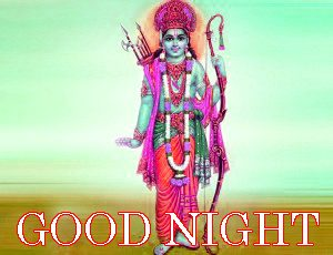 God Good Night Images Wallpaper In HD Download