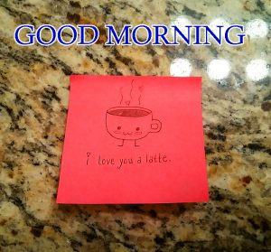 Boyfriend Romantic Good Morning Images Wallpaper Pics HD