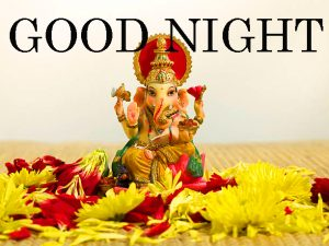 God Good Night Images Photo For Whatsaap Download