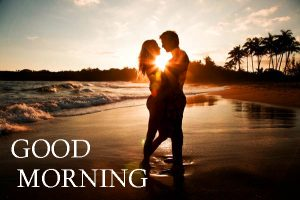 Boyfriend Romantic Good Morning Images Photo Pictures Download