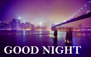 3D Good Night Images Photo Pictures Free Download