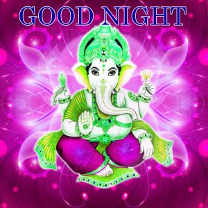 God Good Night Images Photo Pictures Free Download