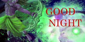 God Good Night Images Photo Pictures HD Download