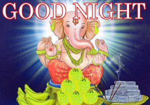 God Good Night Images Pictures For Facebook