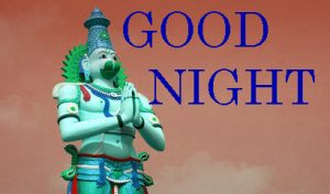 God Good Night Images Photo Download