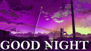 3D Good Night Images Photo Pictures In HD Download